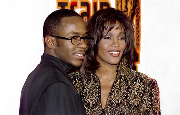 Bobby Brown e Whitney Houston.jpg