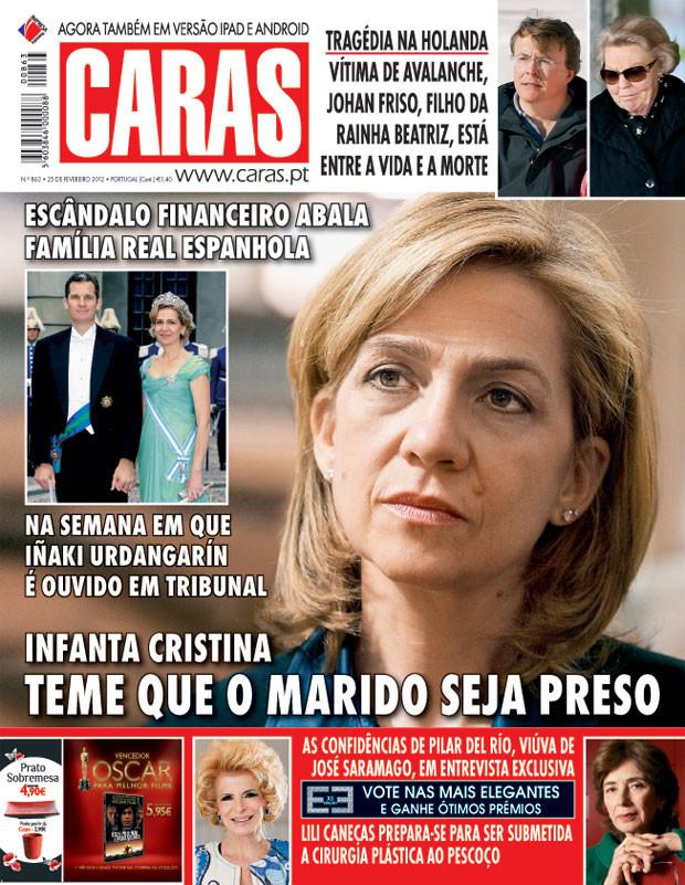 CARAS - Edição 863.jpg
