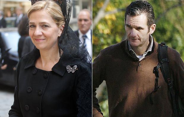 Infanta Cristina de Espanha e Iñaki Urdangarín.jpg