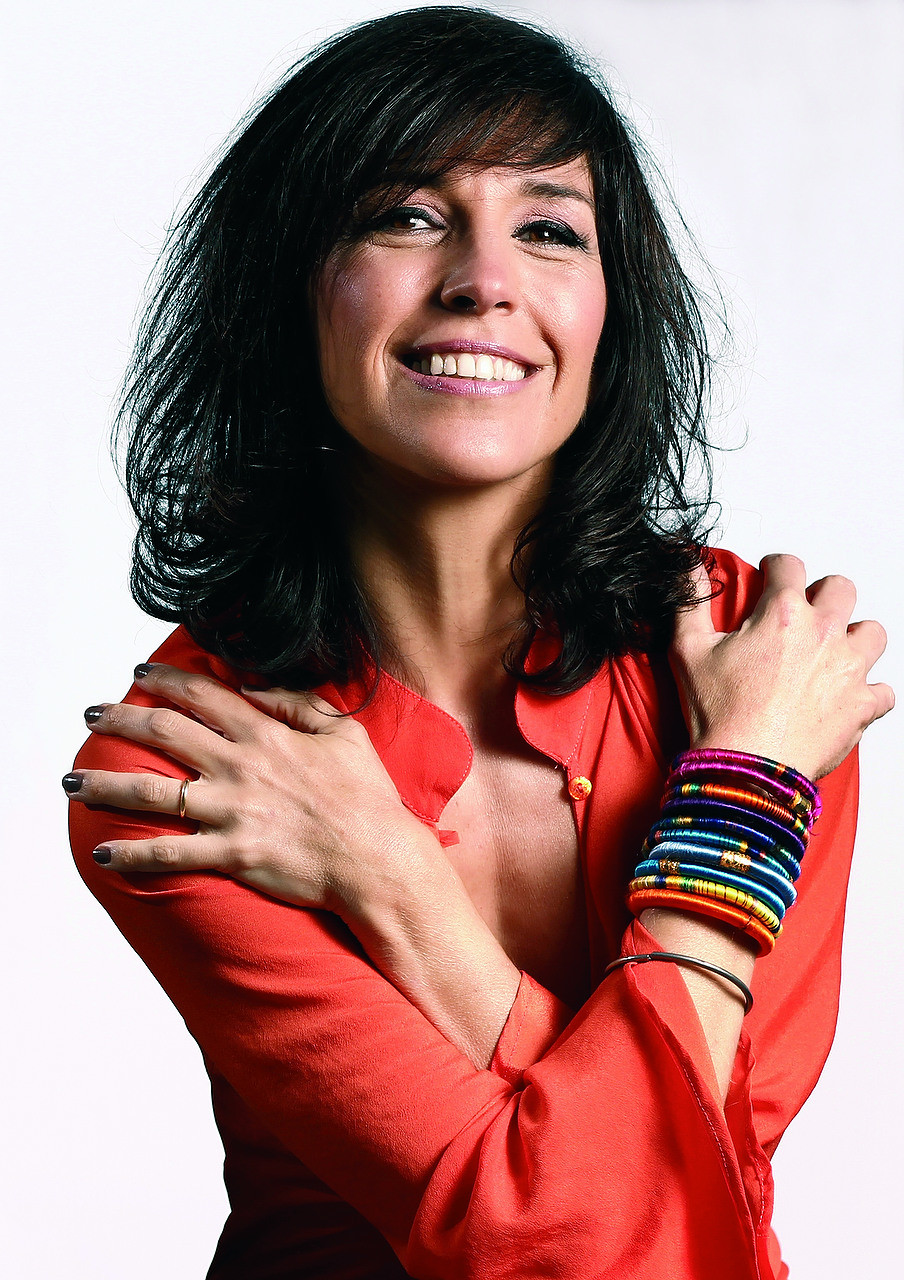 Margarida Pinto Correia.jpg