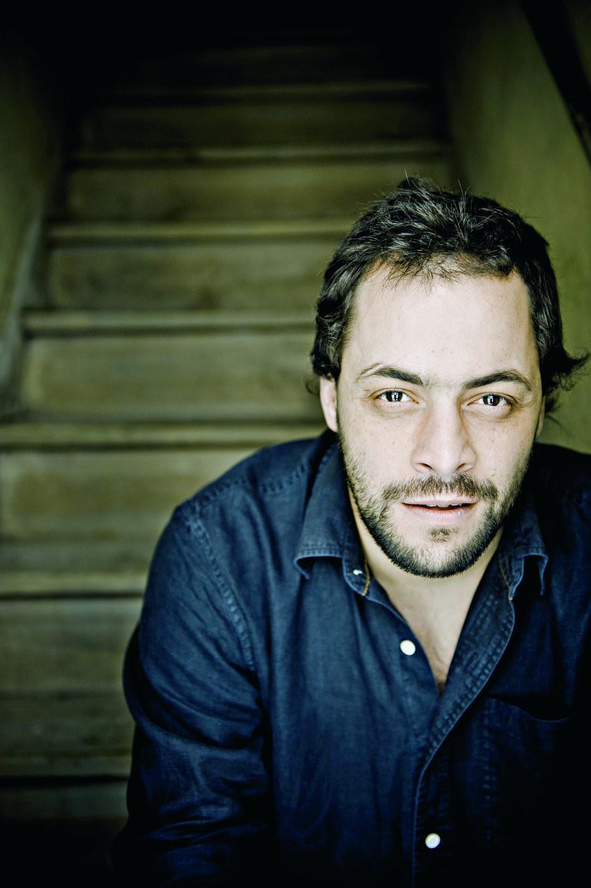 António Zambujo.jpg