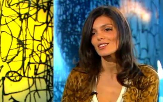 Andreia Rodrigues.jpg