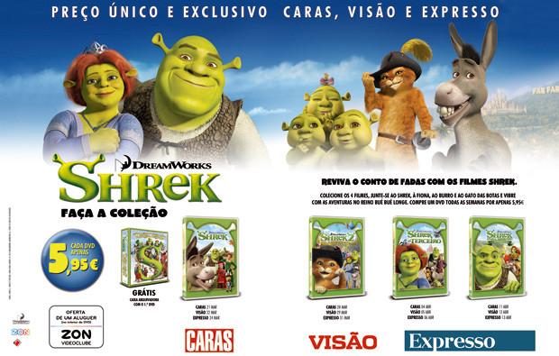 Coleção Shrek.jpg