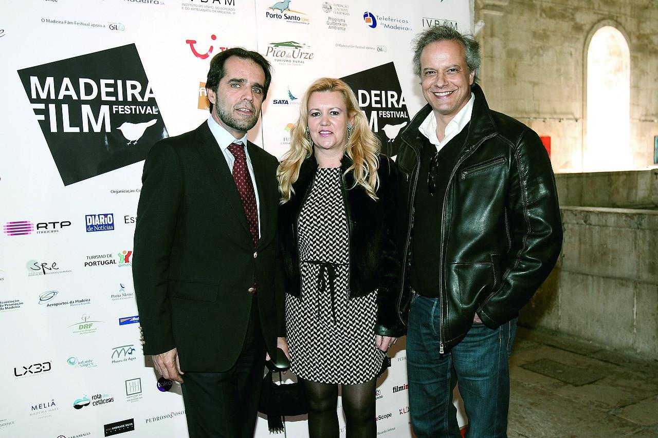 Miguel Albuquerque, Isabel Dantas e Ricardo Carriço.jpg