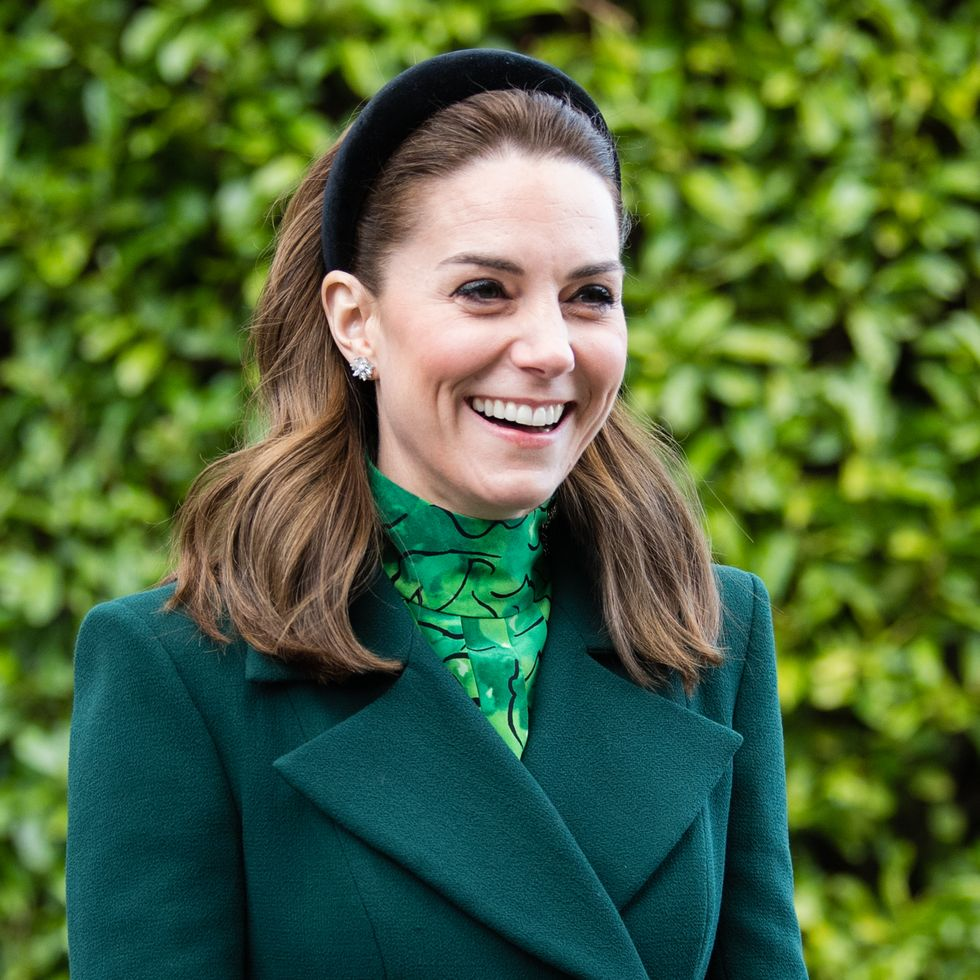 caras kate middleton revela quais as refeicoes preferidas dos filhos caras kate middleton revela quais as